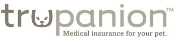 Trupanion Health Insurance