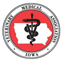 Iowa Veterinary Medical Association