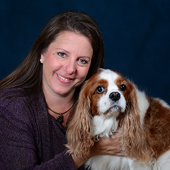Iowa Veterinary Wellness Center was started in the Des Moines,