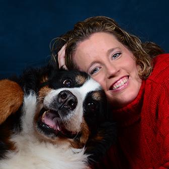 Holistic approach to veterinary medicine