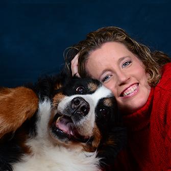 Iowa Veterinary Wellness Center news